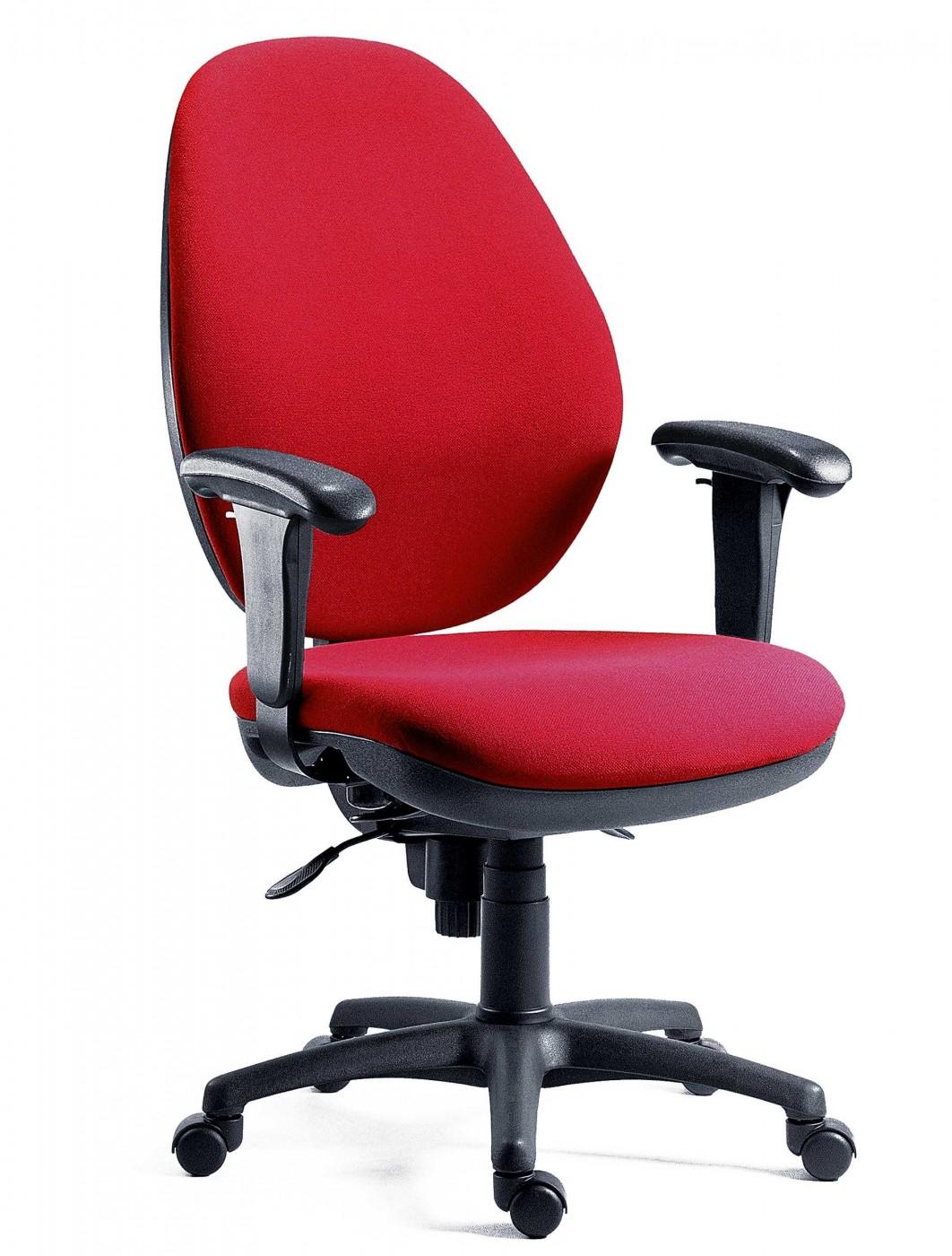 heavyweight office chair ofm triumph series lounge chair nashville office furniture