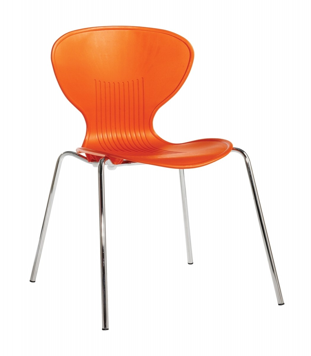 Cafe Chairs Uk This Teak And Aluminium Cafe Or Bistro Chair Has