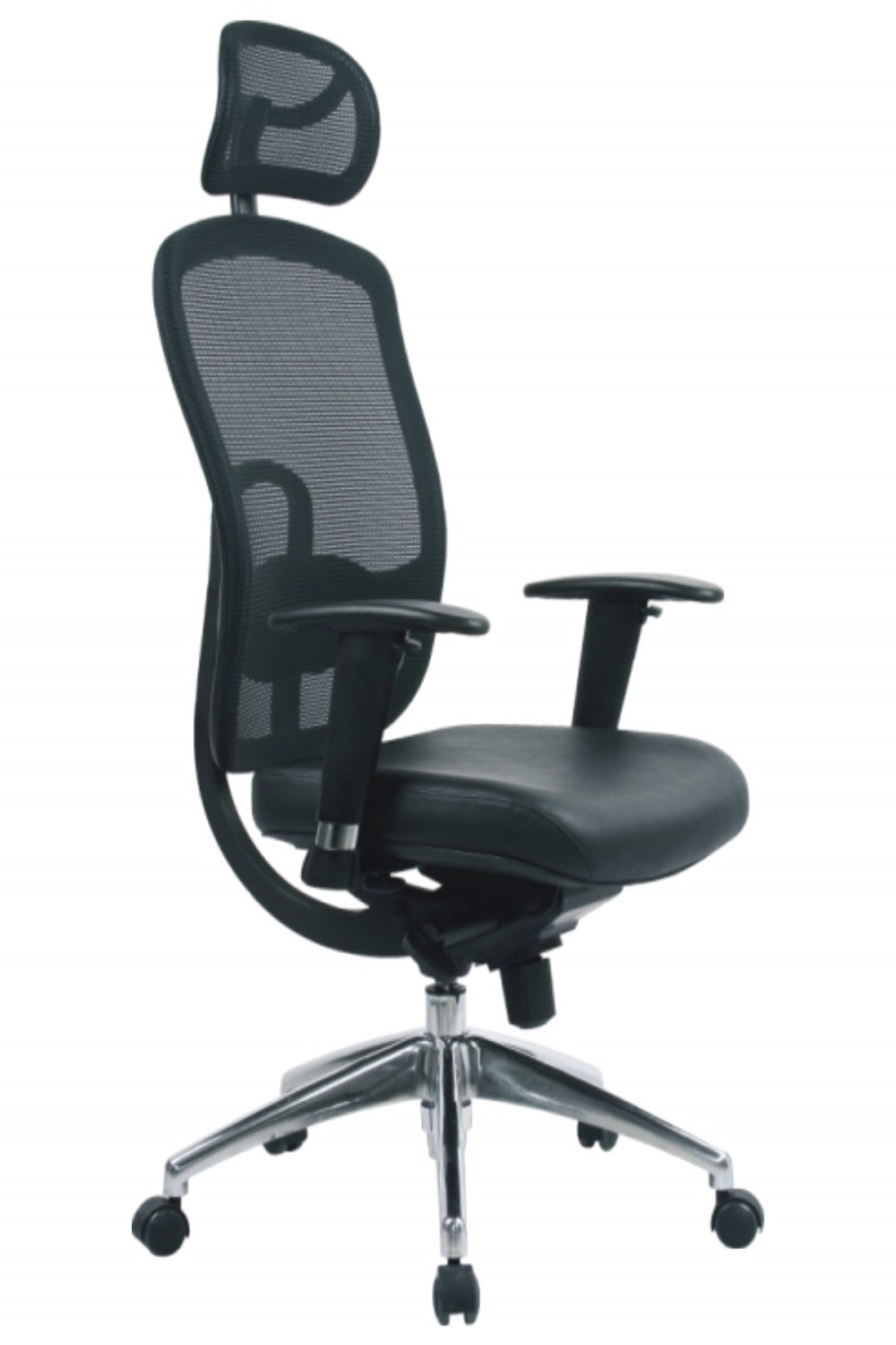 Humanscale Liberty Chair Price India