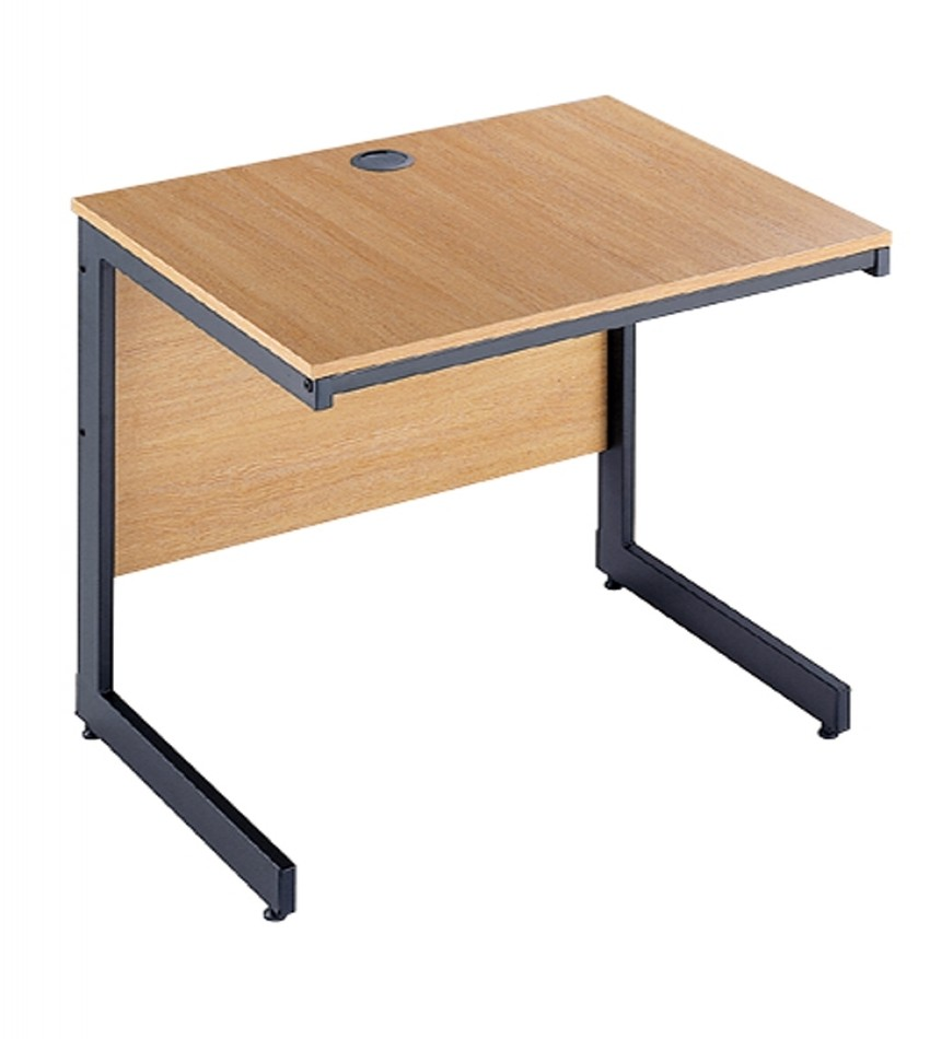 office table extension mex8b 121 office furniture