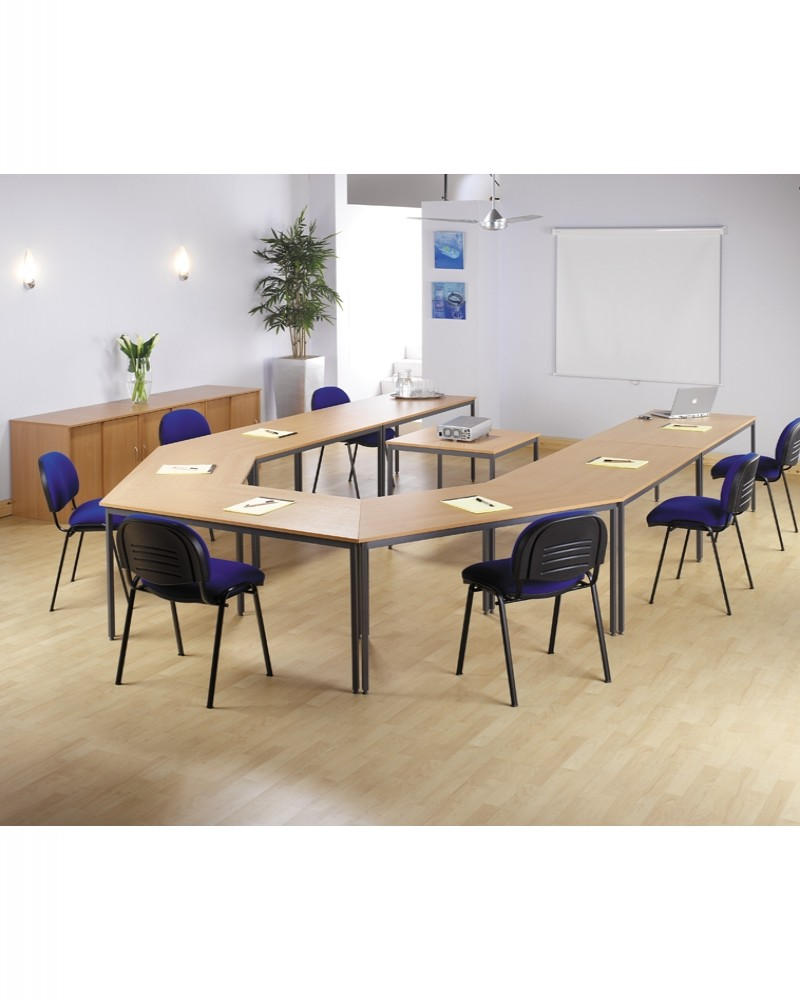 Flexi Table Flxg12 121 Office Furniture