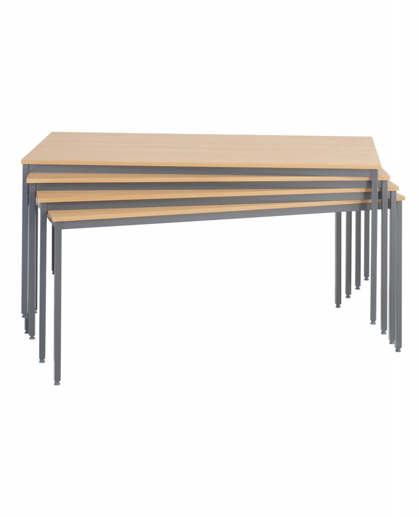 Flexi table flxg16 121 office furniture for Table exit fly
