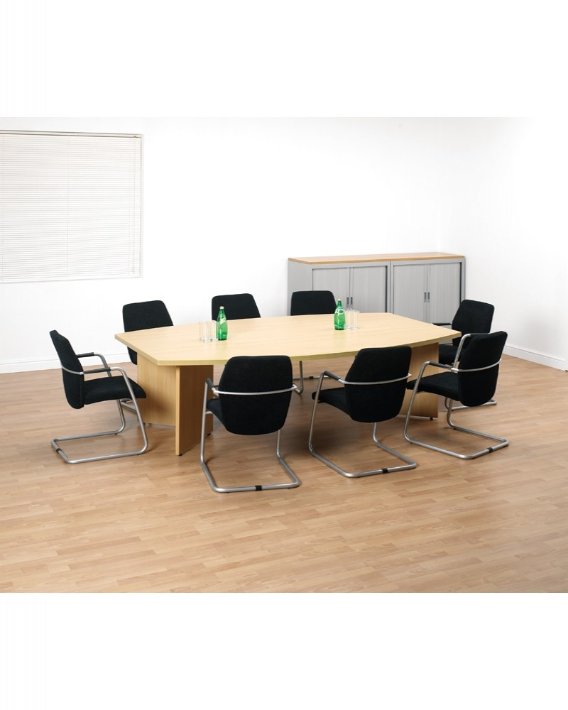 boardroom table erb24b 121 office furniture