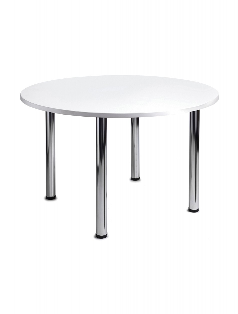 Bistro Table Cf10 121 Office Furniture