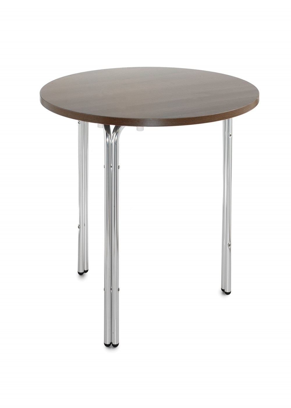 Stacking Round Bistro Table N6BT 121 Office Furniture