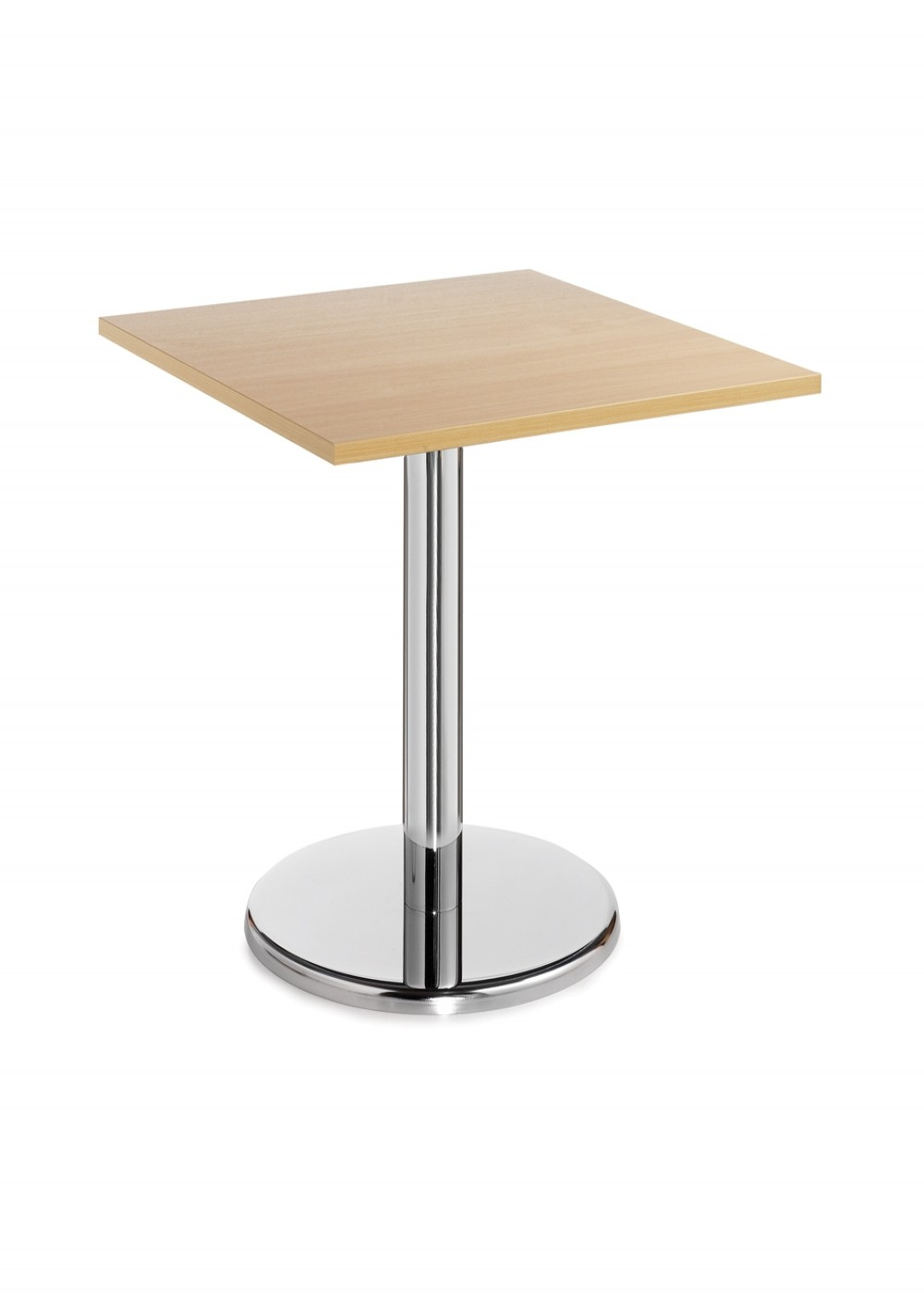 Bistro table square bistro table b7dhc 121 office furniture for Table 7 bistro