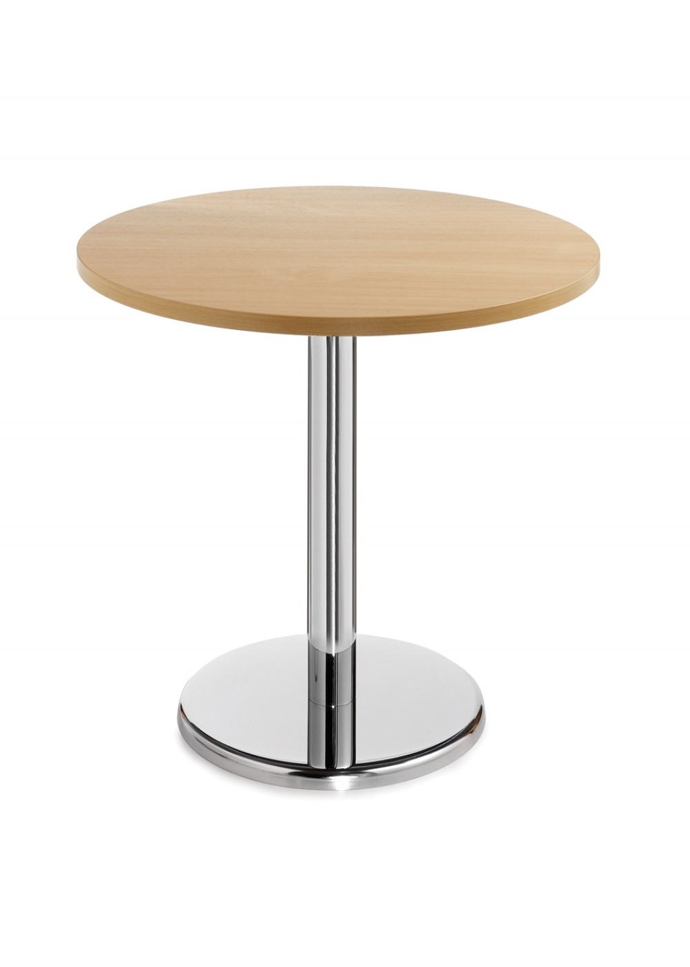 Amazing Office Furniture Manufacturer Metal Table Legs SE133 View I Shaped