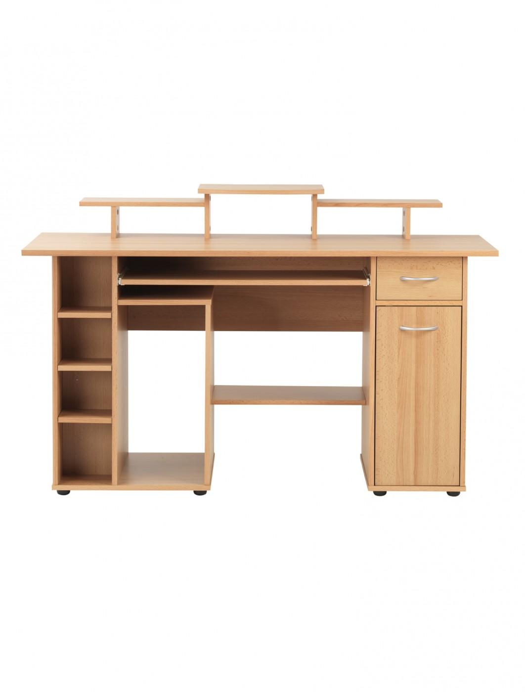 san diego computer desk aw12004 121 office furniture
