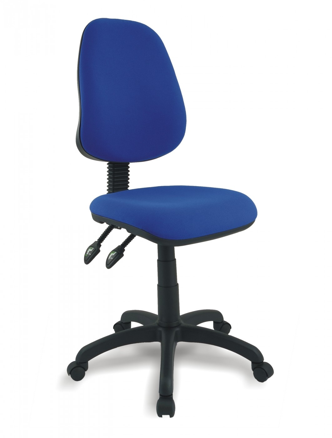 java 300 operators chair bcf p606 121 office furniture