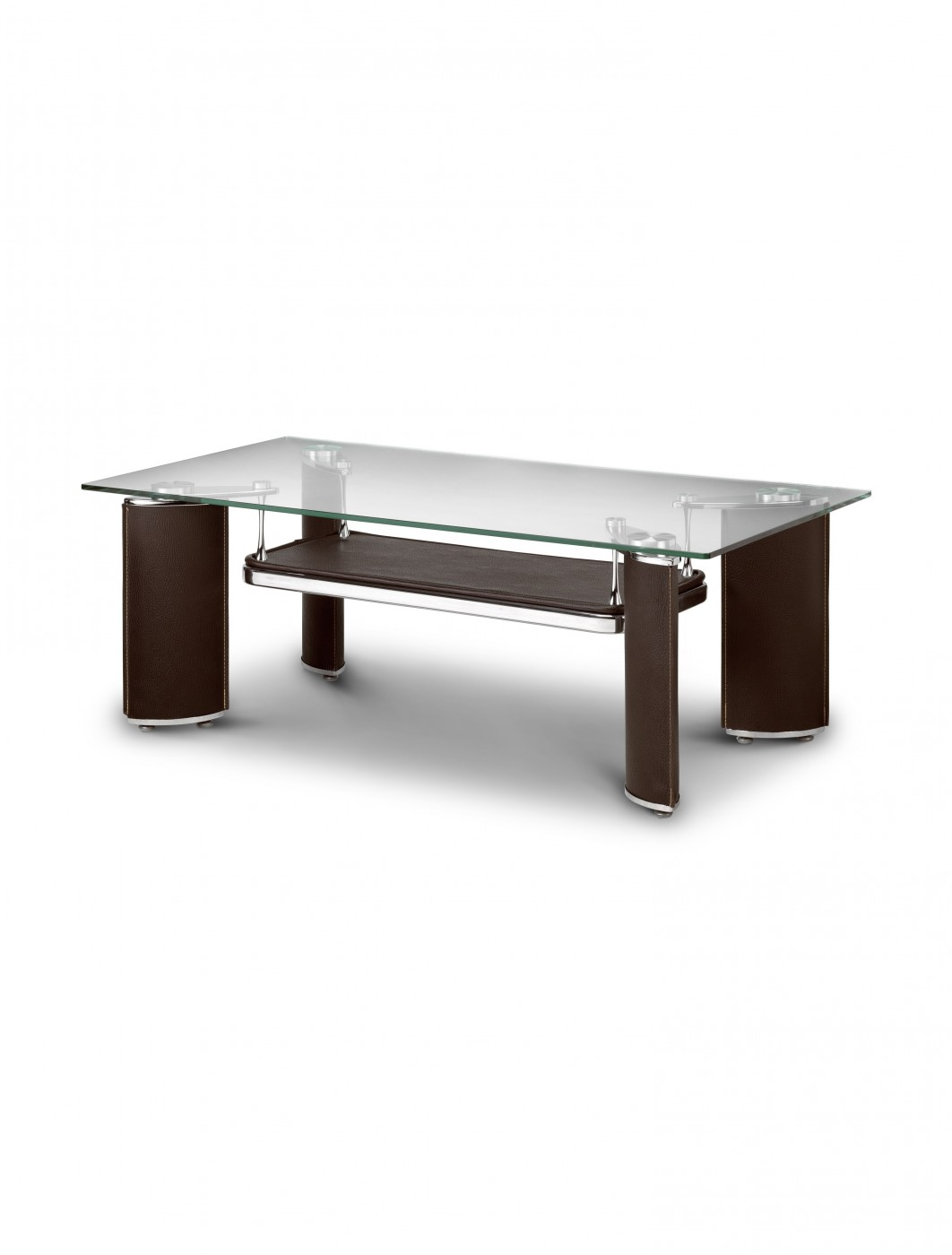 Boston Coffee Table Bos008 121 Office Furniture