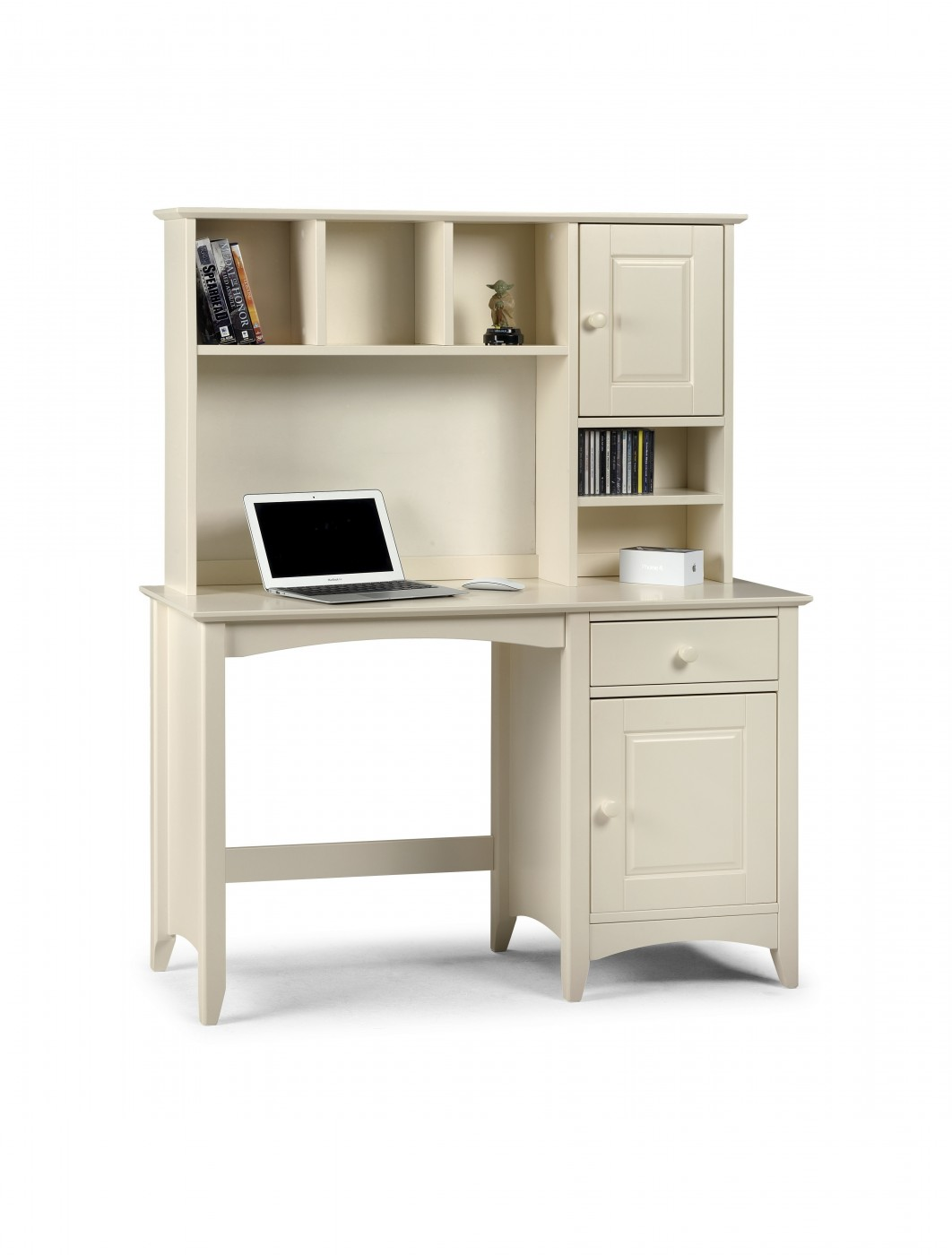 Marvelous photograph of Home Workstations Cameo Desk CAM012 121 Office Furniture with #966E35 color and 1062x1400 pixels