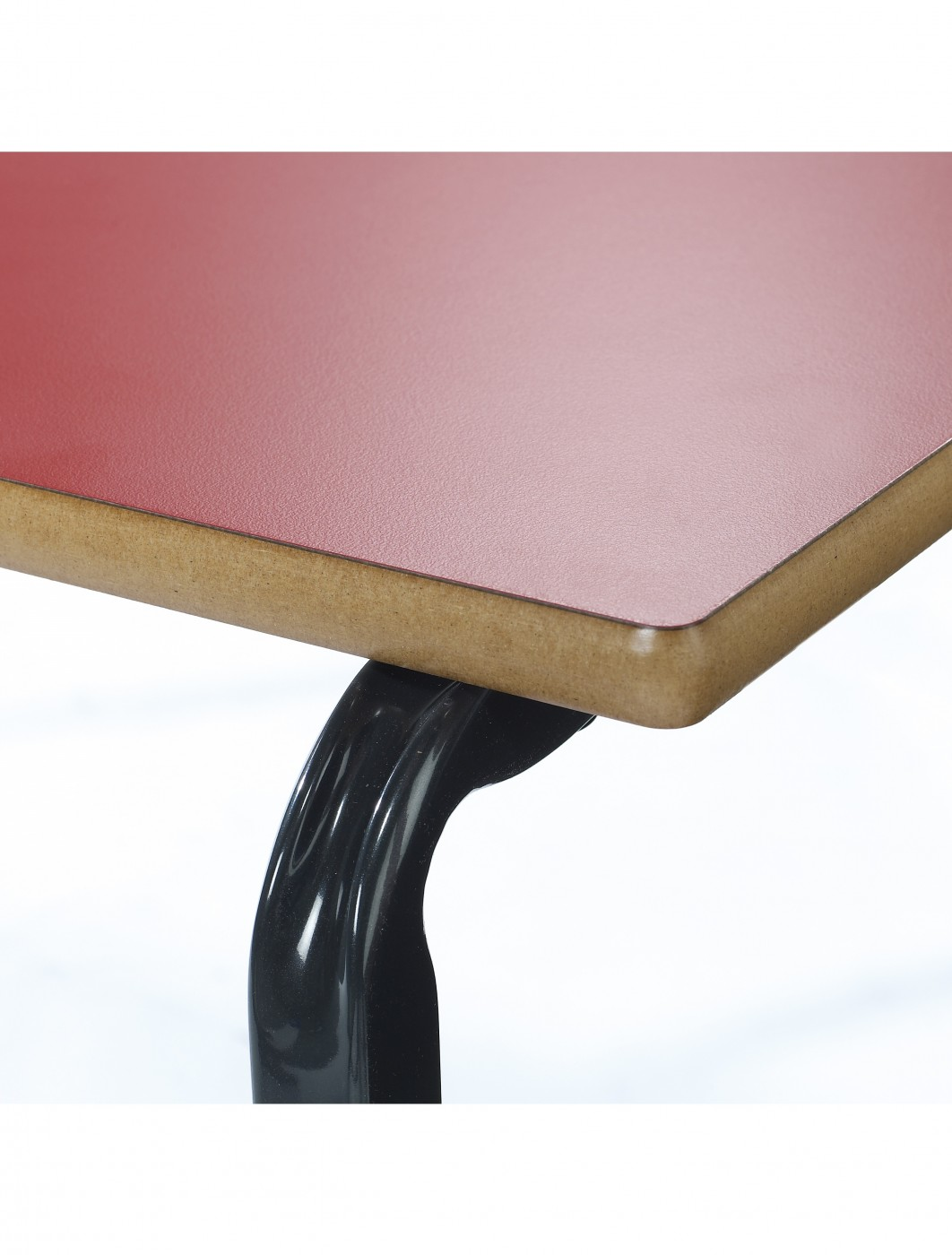 Rectangular Stacking Tables - School Stacking Tables