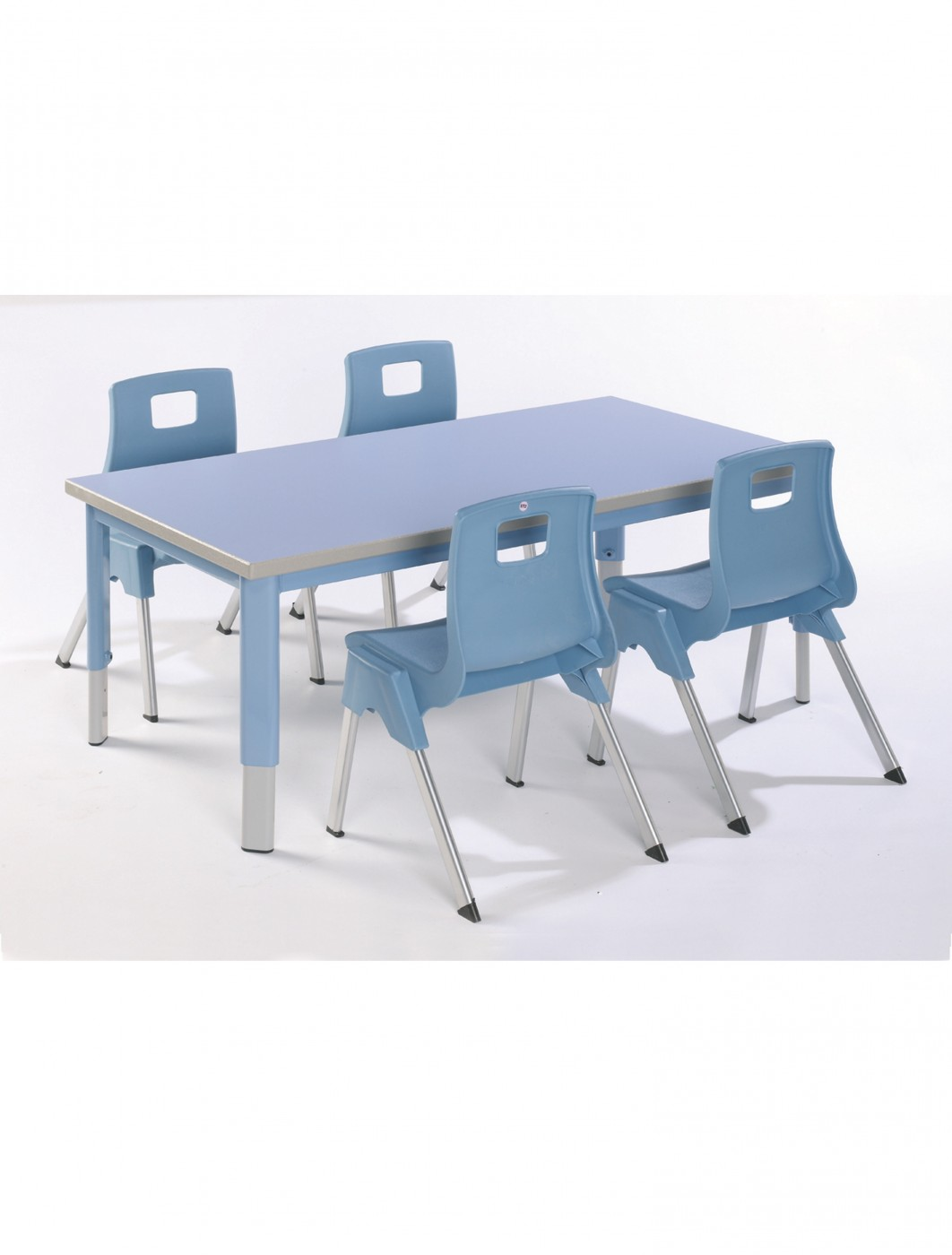 Preschool Table. Preschool Table A - Systym.co